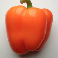 Preview paprika