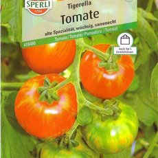 Preview 2019 tomate tigerella sperli vs