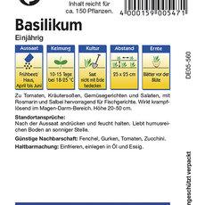 Preview 547 basilikum feinblaettrig einjaehrig 4000159005471 rs59377baf4b367
