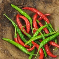 Preview pepper hot thai burapa hpp127 lss 000 6971
