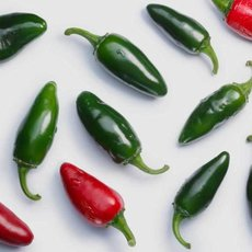 Preview jalapeno peppers 1296x728