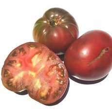 Preview glen seeds heirloom tomato   true black bradywine 1 grande 1
