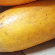 Preview papaya