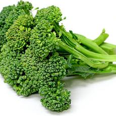 Preview broccoli calabrese