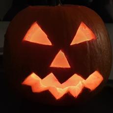Preview halloweenk%c3%bcrbis 1