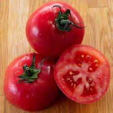 Preview tomaten hoffmanns rentita